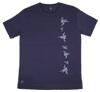 紺仁こだわりTシャツ5